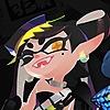 TheWayfaringWanderer's avatar