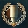 TheWayOfTempest's avatar