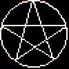 TheWayofWicca's avatar
