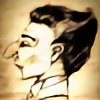TheWaywardPuppeteer's avatar