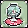 theWeaverofTales's avatar