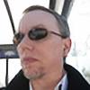 TheWebTroll's avatar