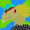 TheWeebasaur's avatar