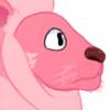 TheWeightOfLiving's avatar