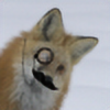 TheWeirdFoxInPants's avatar