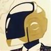 theweirdgirlinclass's avatar