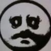 TheWeirdGuyThatEats's avatar