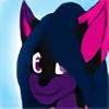 theweirdlilkid's avatar