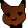TheWeirdPotatoPerson's avatar