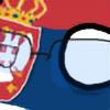 TheWeirdSerb's avatar
