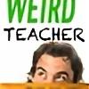 TheWeirdTeacher's avatar