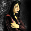 TheWele's avatar
