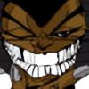 TheWellDressedNerd's avatar