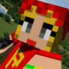 TheWelshwitch's avatar