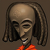 TheWemoth's avatar
