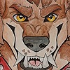 thewerewolfking's avatar