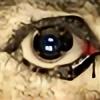 thewhatandwhy's avatar