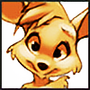 TheWheatOne's avatar