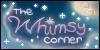 TheWhimsyCorner's avatar