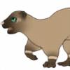 TheWhirler's avatar