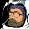 TheWhiteCaribou's avatar
