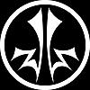TheWhiteLie's avatar