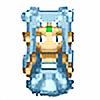 TheWhiteMaiden's avatar