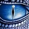 TheWhiteRaven8's avatar