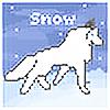 TheWhiteSnowWolf's avatar