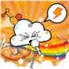 TheWhiteSock's avatar