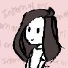 TheWhiteSorceress's avatar
