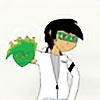 TheWhiteTitan's avatar