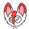 TheWhiteWolf-Cp's avatar