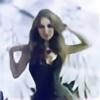 TheWhiteWolf1231's avatar