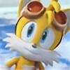 TheWhiteWolf28's avatar
