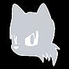 TheWhiteWOLFarg's avatar
