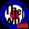 TheWhoGeek's avatar