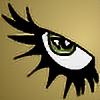 thewhopunk's avatar