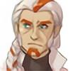 TheWhovianHalfling's avatar
