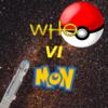 TheWhovimonGeek's avatar