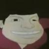 TheWhyFKR's avatar