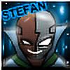 TheWickedMaster's avatar