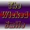 TheWickedSmile's avatar