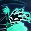 thewierdo79's avatar