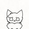 TheWiffleFiesta's avatar