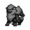 TheWildJolteon's avatar