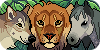TheWildRealm's avatar