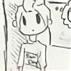 TheWildRumpus's avatar