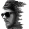 TheWildTalisman's avatar