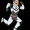 TheWildWinechester's avatar
